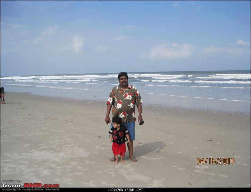 Travelogue: Florida Drive (Cocoa beach & Disney)-img_0939.jpg