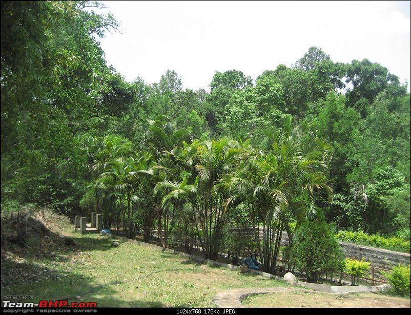 Hyderabad-Bangalore-Yercaud and Back- 1675 kms of pure Josh!!!-img_2491.jpg