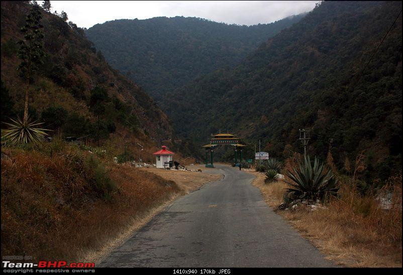 Safari VTT-TMT Exotic Tour - Known and Unknown Western Arunachal and Nameri[Assam]-img_6460.jpg