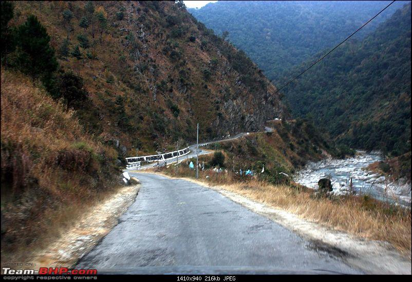 Safari VTT-TMT Exotic Tour - Known and Unknown Western Arunachal and Nameri[Assam]-img_6461.jpg