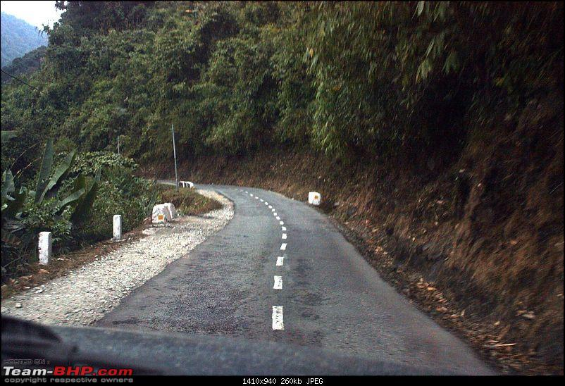 Safari VTT-TMT Exotic Tour - Known and Unknown Western Arunachal and Nameri[Assam]-img_6470.jpg