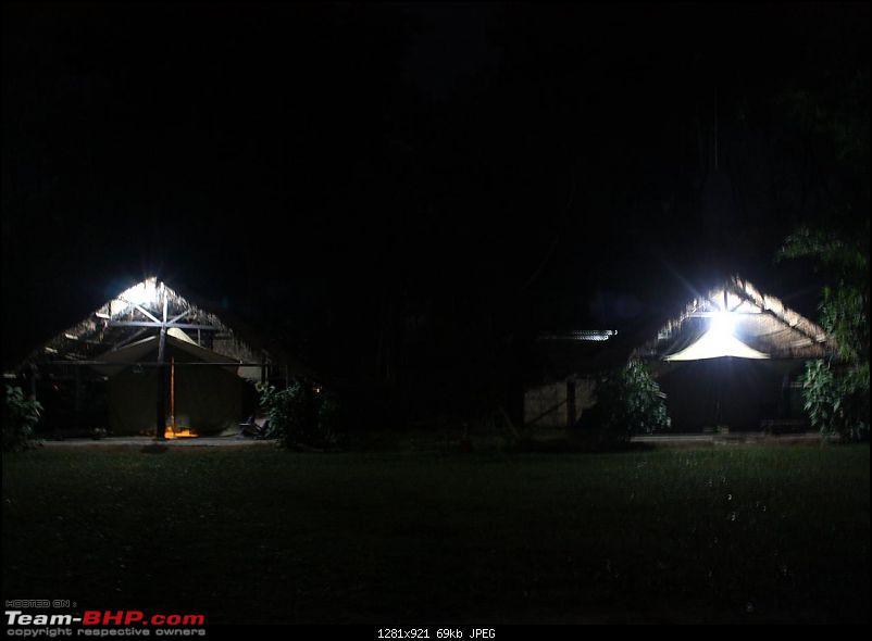 Safari VTT-TMT Exotic Tour - Known and Unknown Western Arunachal and Nameri[Assam]-img_6669.jpg