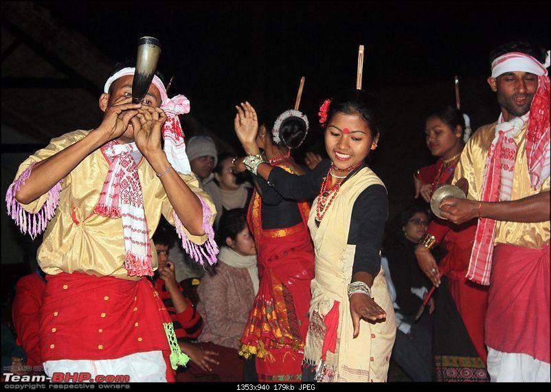 Safari VTT-TMT Exotic Tour - Known and Unknown Western Arunachal and Nameri[Assam]-img_6513.jpg