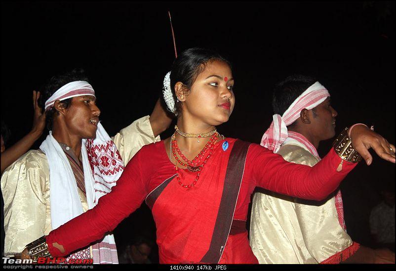 Safari VTT-TMT Exotic Tour - Known and Unknown Western Arunachal and Nameri[Assam]-img_6514.jpg