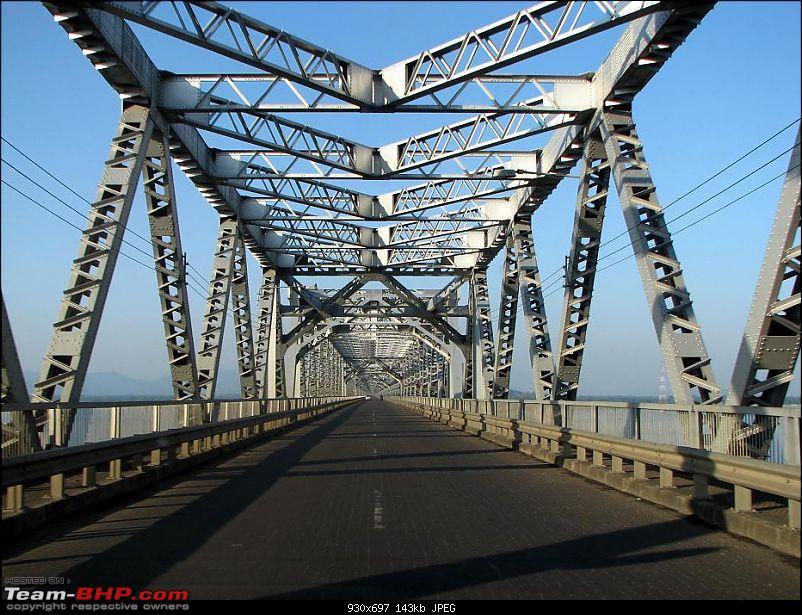 Safari VTT-TMT Exotic Tour - Known and Unknown Western Arunachal and Nameri[Assam]-img_6571.jpg