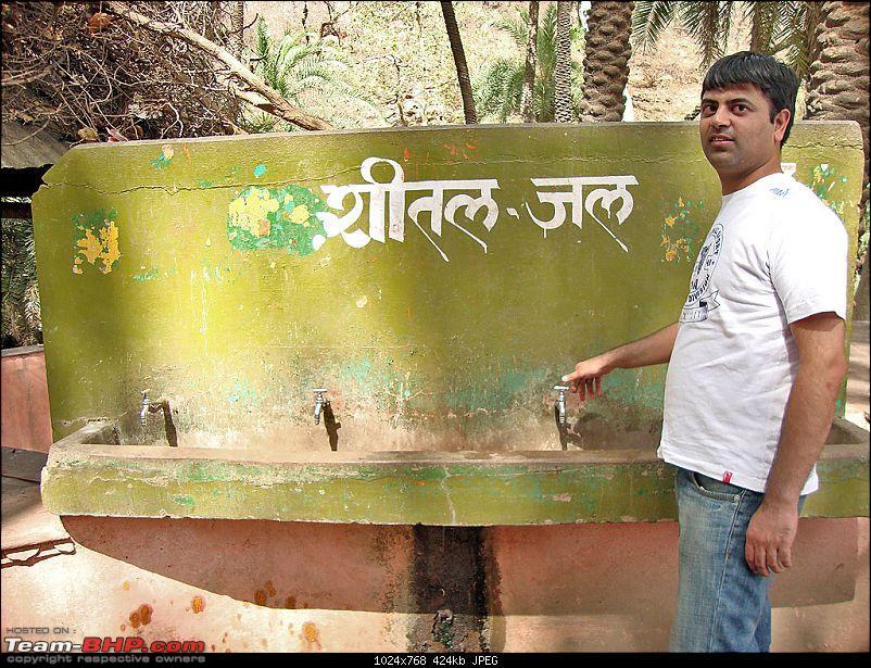 Delhi - Sariska (Pandupole) Tour-46.jpg
