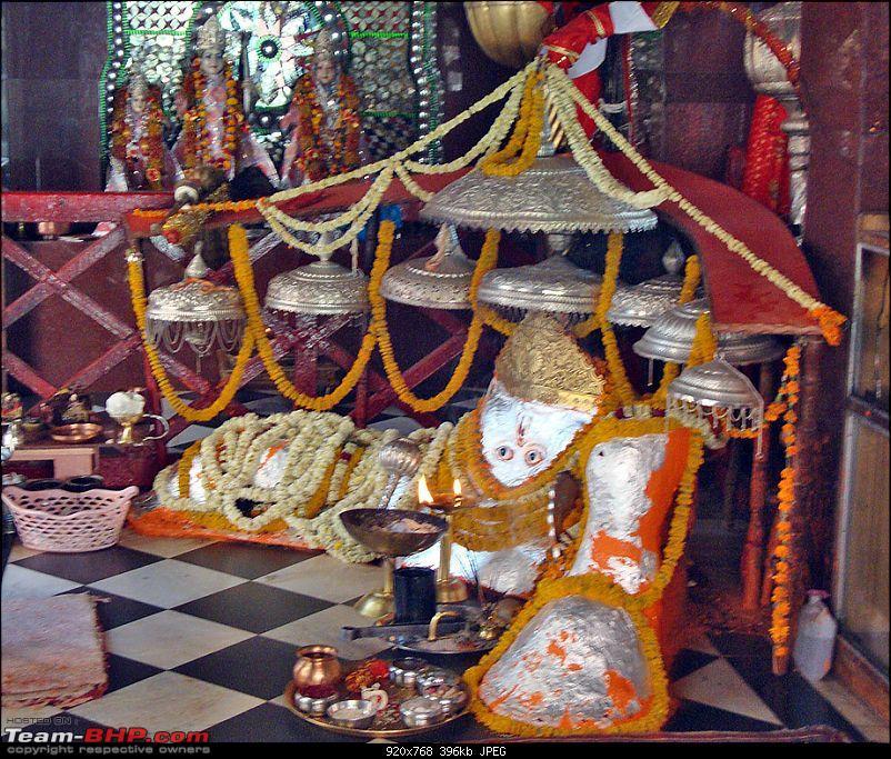 Delhi - Sariska (Pandupole) Tour-49.jpg