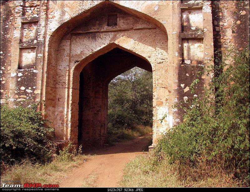 Delhi - Sariska (Pandupole) Tour-62.jpg