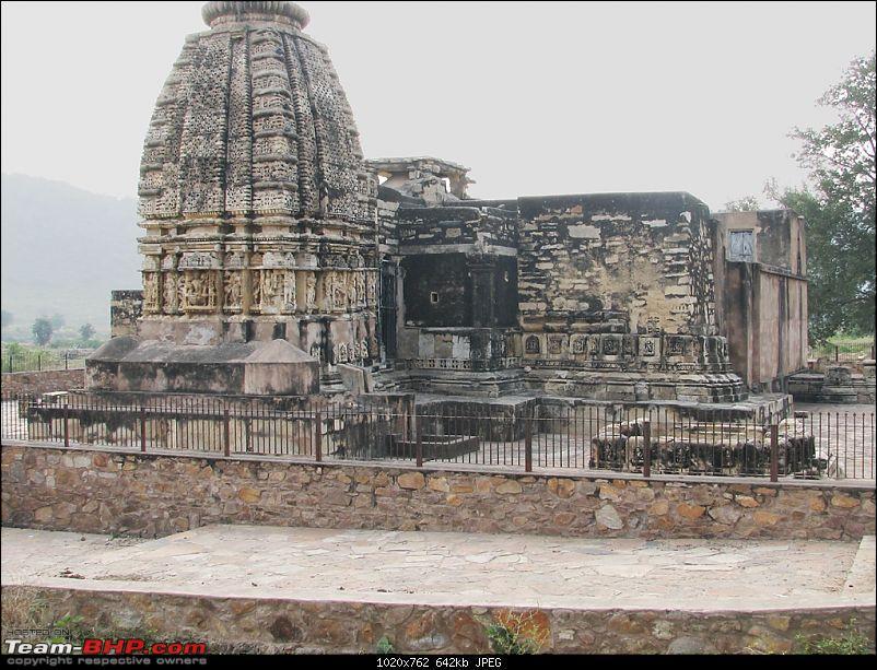 Delhi - Sariska (Pandupole) Tour-63.jpg
