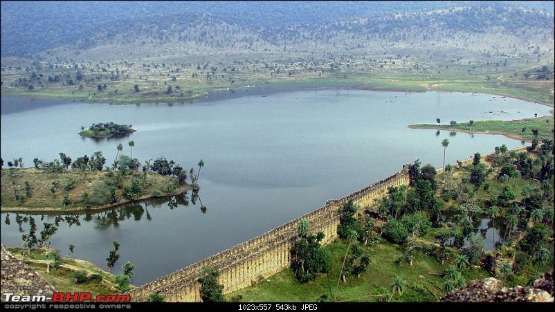 Delhi - Sariska (Pandupole) Tour-70.jpg