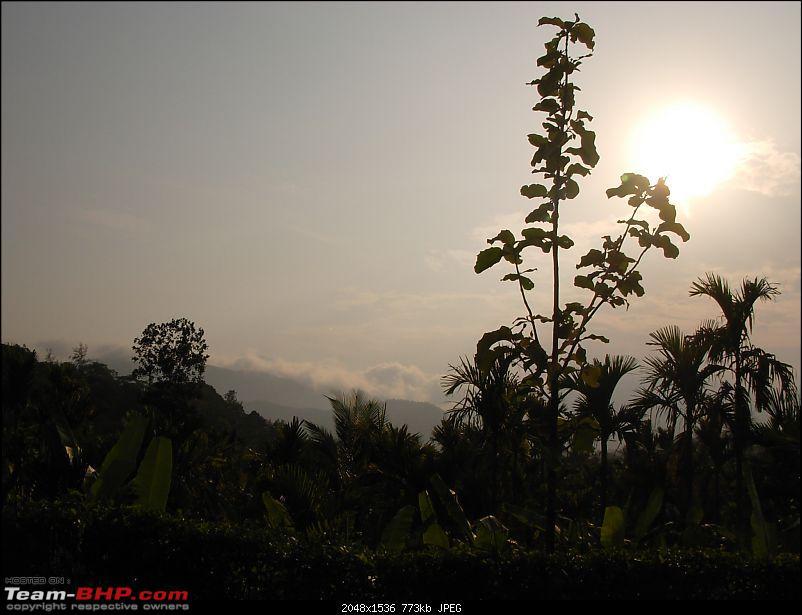 Enchanting Kutta-19.jpg