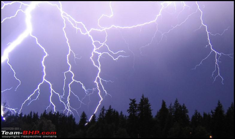 Name:  lightning_large.jpg