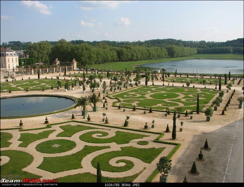 Fantastic France -- Rennes, Paris, Normandy, Saint Malo, Mount Saint Michael-paris-237.jpg