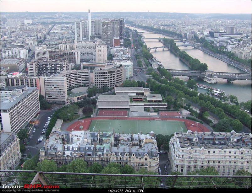 Fantastic France -- Rennes, Paris, Normandy, Saint Malo, Mount Saint Michael-paris-808.jpg