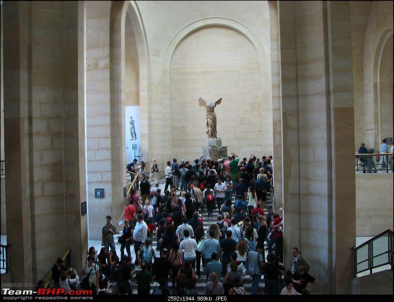 Fantastic France -- Rennes, Paris, Normandy, Saint Malo, Mount Saint Michael-paris-386.jpg