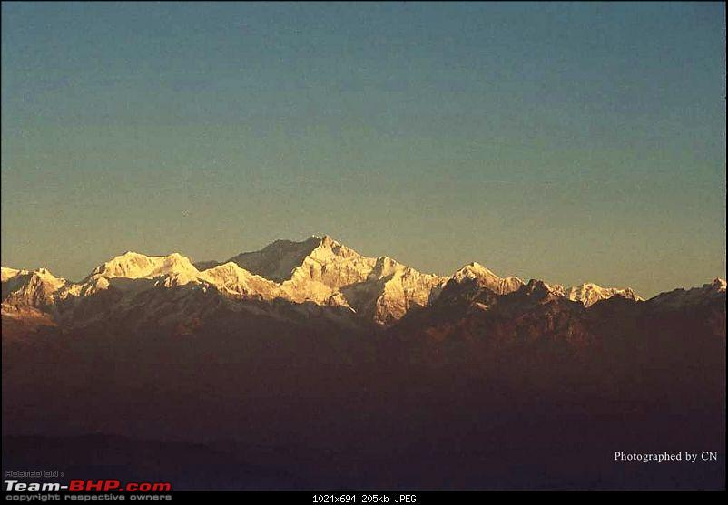 Gross Travelling Happiness - Bhutan, Sikkim, Darjeeling-k-wonderful-kanchenjunga.jpg