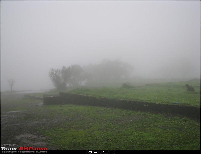 Trip to malshej ghat-img_0684.jpg
