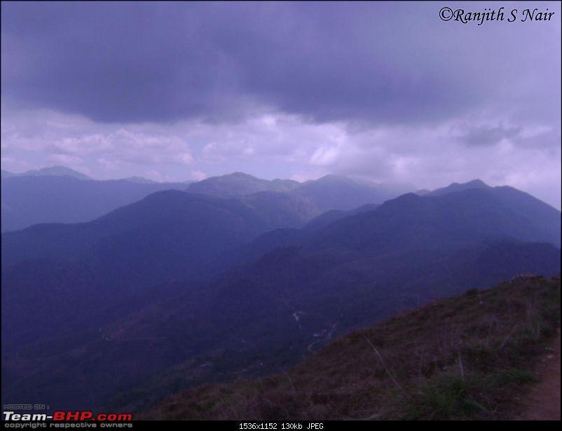 Photoblog of destinations in & around Trivandrum, Kerala-dsc05584.jpg