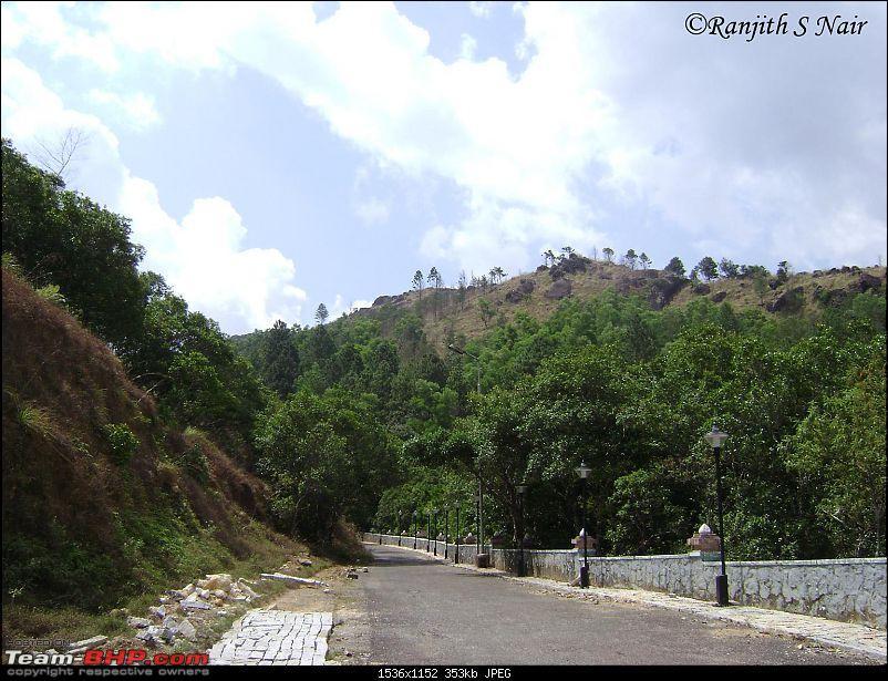 Photoblog of destinations in & around Trivandrum, Kerala-dsc05657.jpg