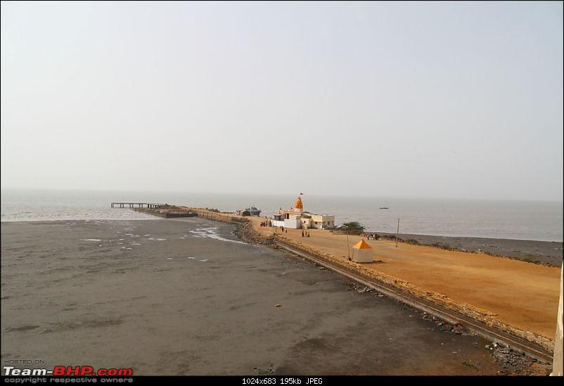 Coastal Gujarat and the Great Rann of Kutch-moded0696.jpg
