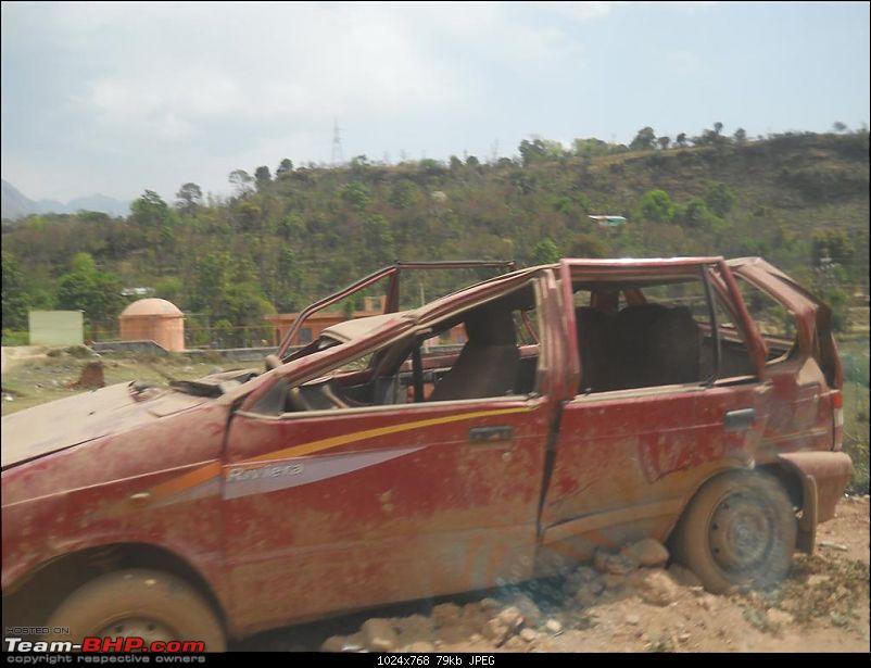 1300 Kms drive - 2.5 days - trip to holy shrine of Vaishno Devi-dscn0353-large.jpg