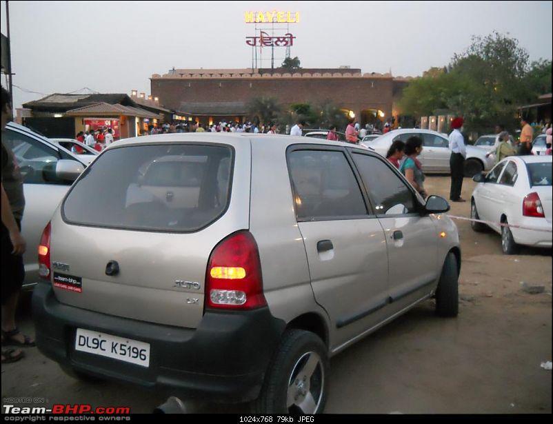 1300 Kms drive - 2.5 days - trip to holy shrine of Vaishno Devi-dscn0415-large.jpg