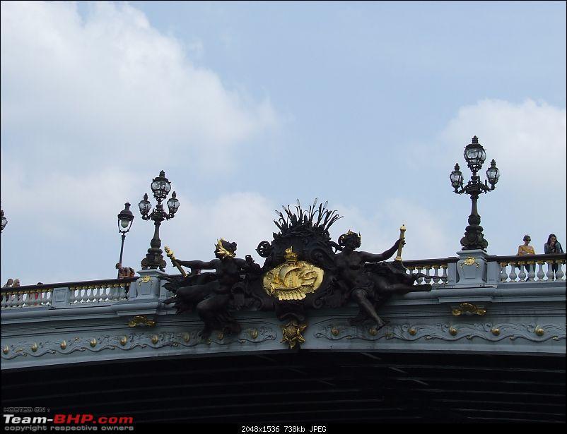 Fantastic France -- Rennes, Paris, Normandy, Saint Malo, Mount Saint Michael-paris-1152.jpg