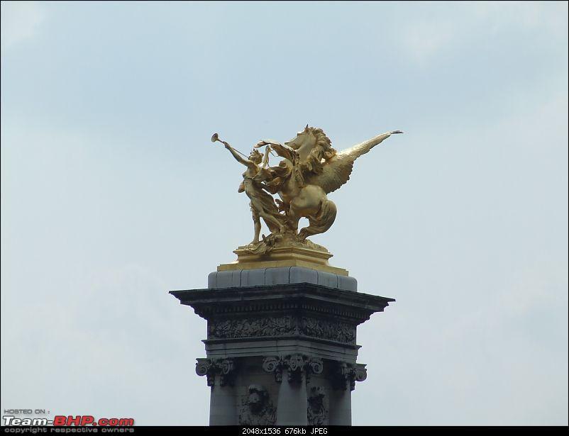 Fantastic France -- Rennes, Paris, Normandy, Saint Malo, Mount Saint Michael-paris-1402.jpg