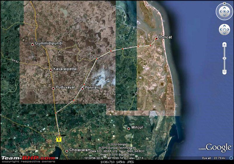 My Not so good trip to Pulicat Lake-pulicat.jpg