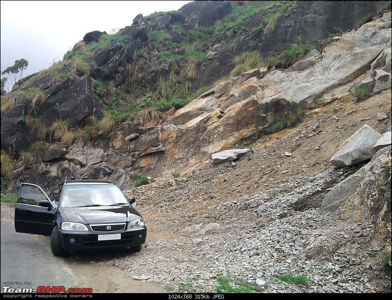 The Discovery of a Great Driving Road-20100425-13.28.06-1280x768.jpg