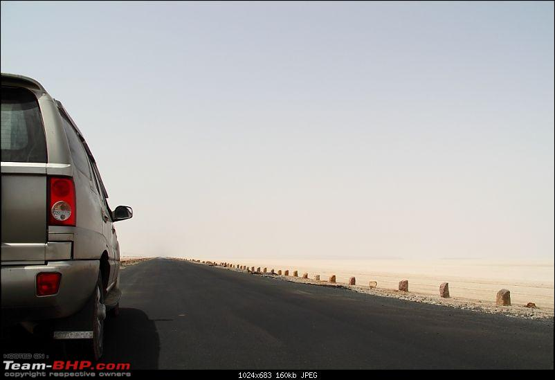 Coastal Gujarat and the Great Rann of Kutch-moded0819.jpg