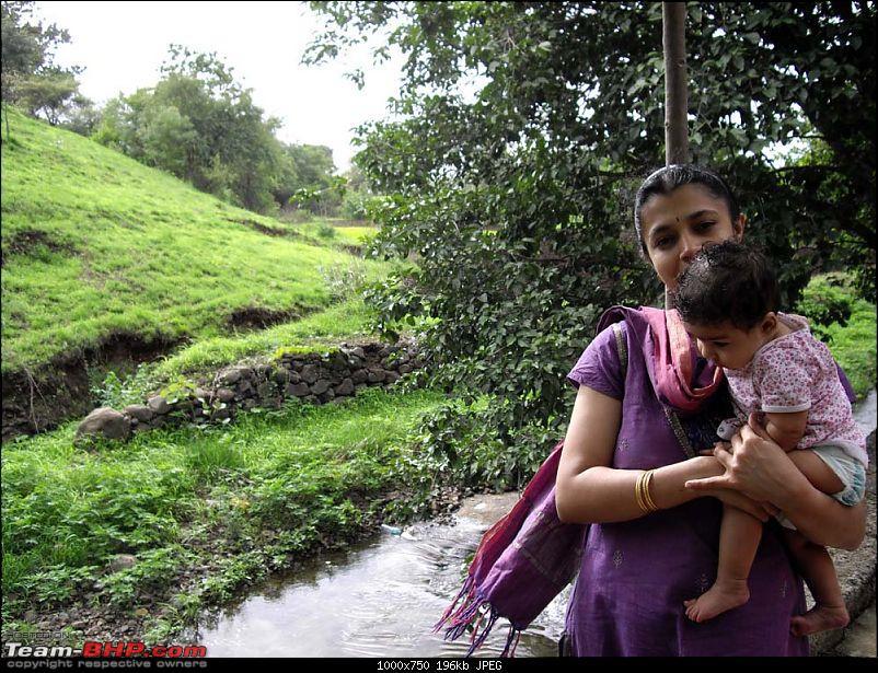 A trip close to heart - Pune to Tirunelveli-sinhagad-3.jpg