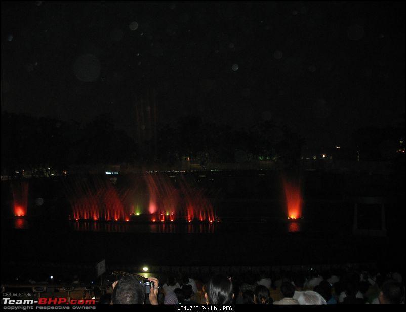 hyderabad srisailam nagarjunsagar hyderabad warangal hyderabad-357.jpg