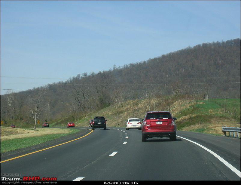 From DC to DC---a journey across continents-march2010-008.jpg