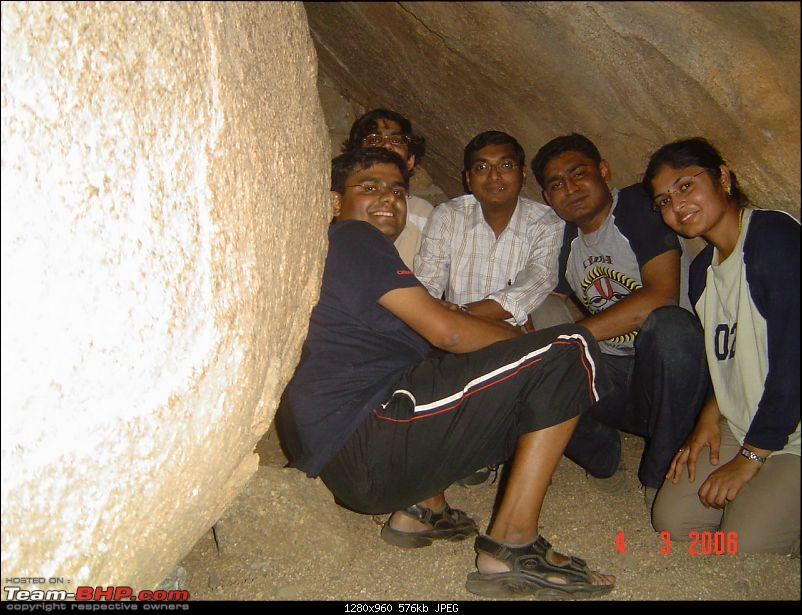 100,000 kms on Indian Highways, 6 treks & a Couple of Flights-dsc05214.jpg
