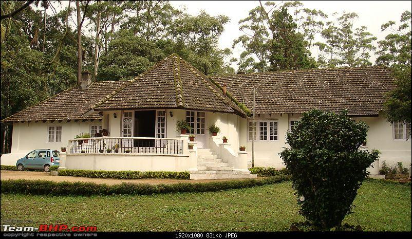 Photoblog of destinations in & around Trivandrum, Kerala-asley-bunglow.jpg