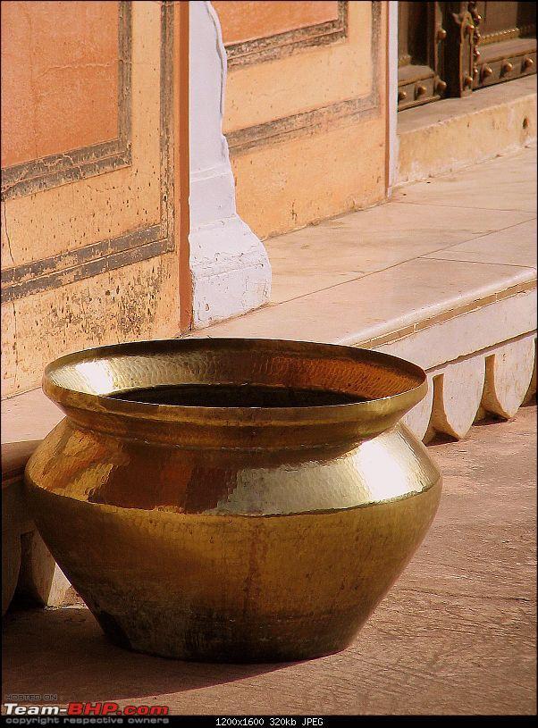 Jaipur - A Photo Essay-img_6576.jpg