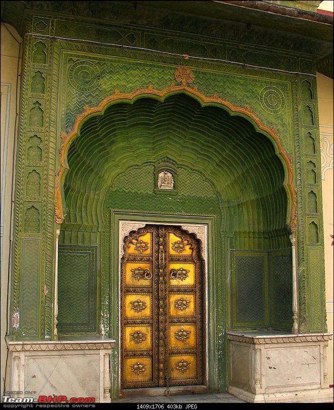 Jaipur - A Photo Essay-img_6586.jpg