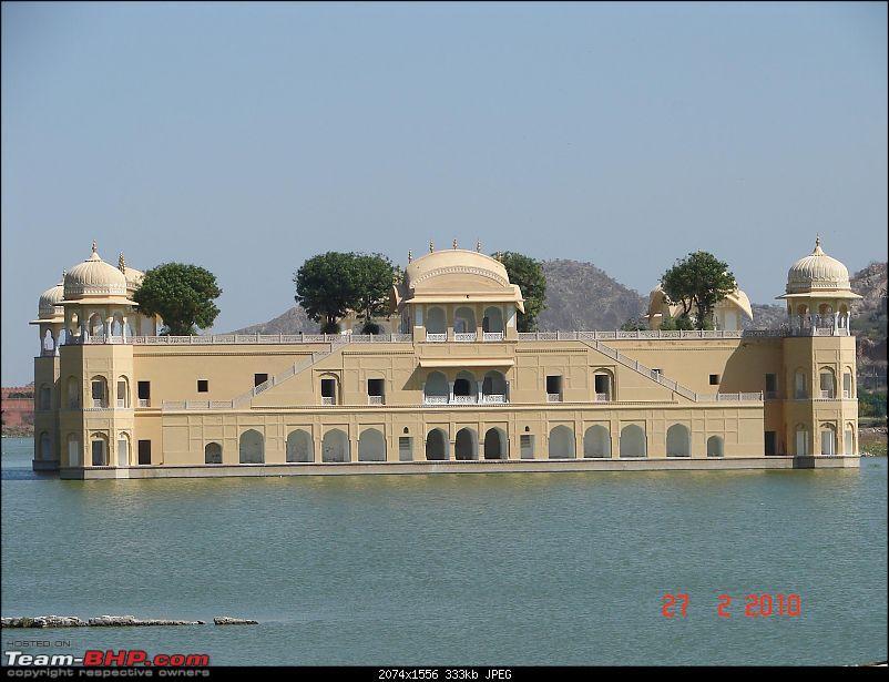 Jaipur - A Photo Essay-jalmahallakepalace.jpg