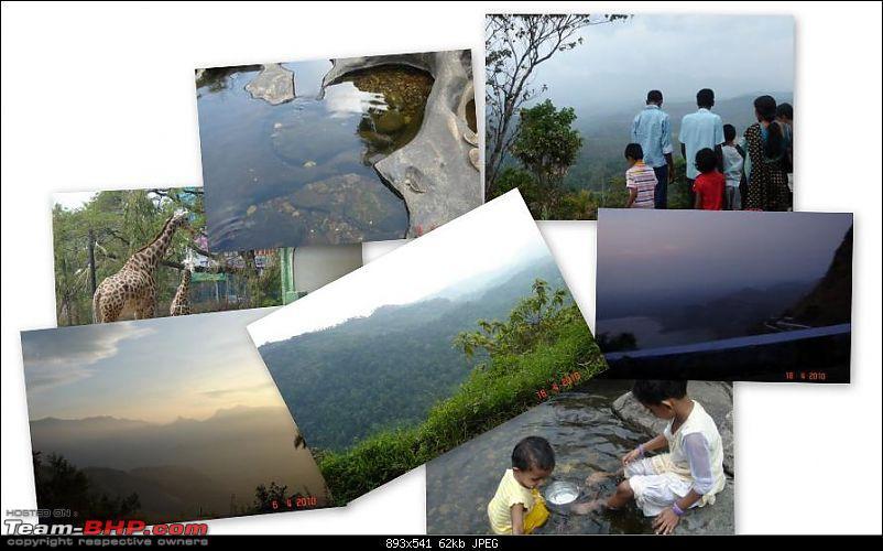 Summer drives through Ghats - Kerala-klapr01.jpg