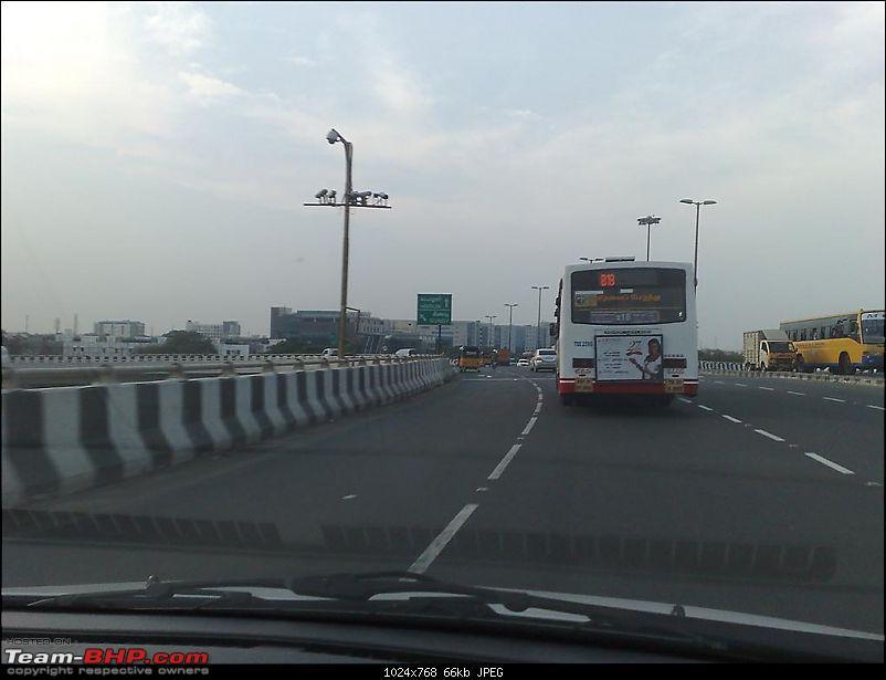 Driving through Chennai-chennai-673-large.jpg