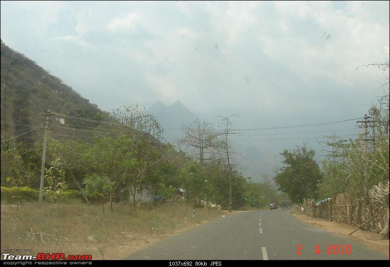 Summer drives through Ghats - Kerala-klapr0101.jpg