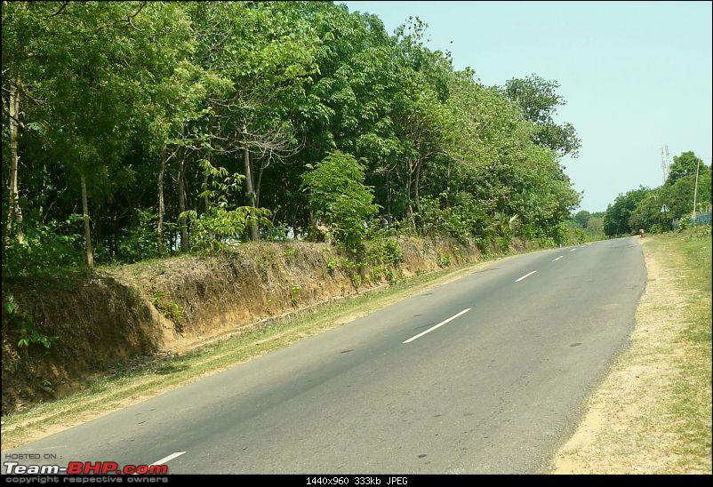 To Tripura : A driving experience to remember-p1040764.jpg