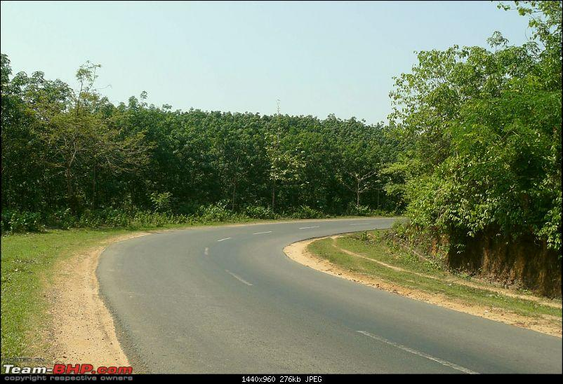 To Tripura : A driving experience to remember-p1040765.jpg