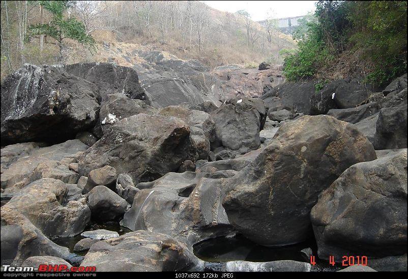 Summer drives through Ghats - Kerala-klapr0113.jpg