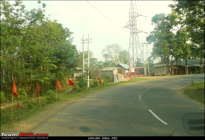 To Tripura : A driving experience to remember-p1040821.jpg