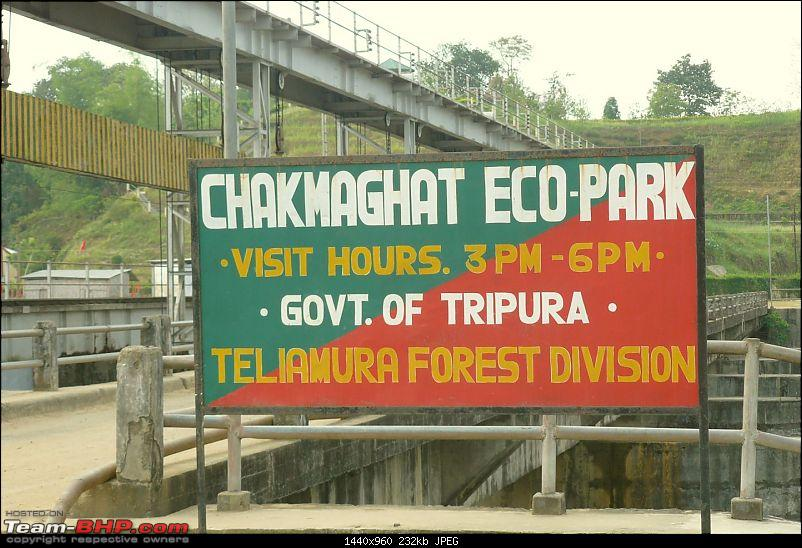 To Tripura : A driving experience to remember-p1040828.jpg