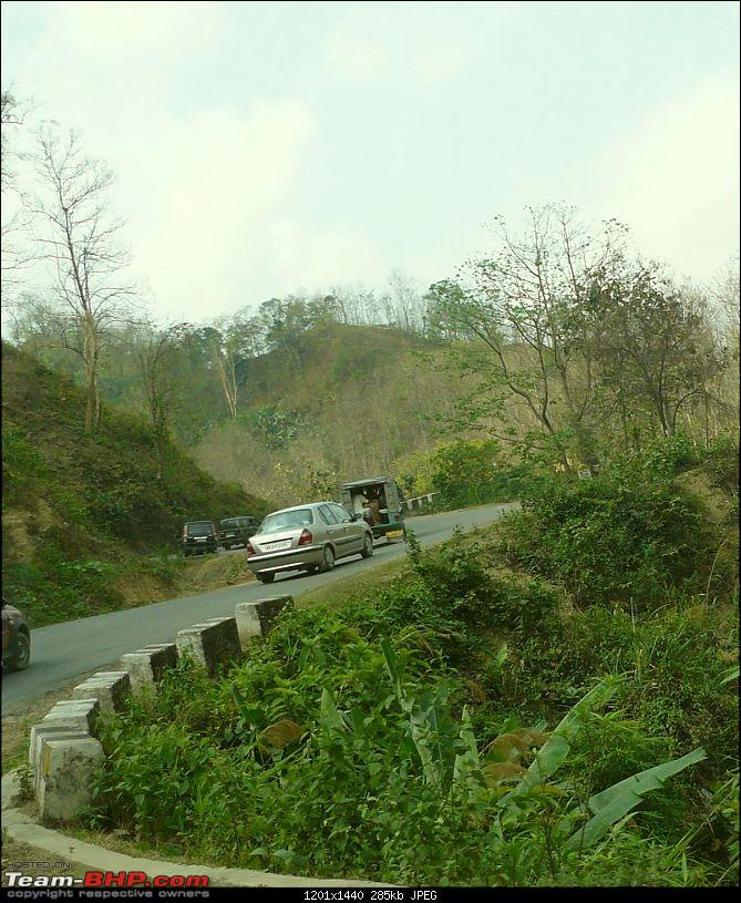 To Tripura : A driving experience to remember-p1040876.jpg