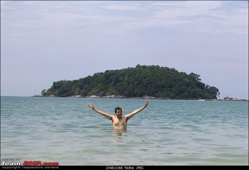 Langkawi Malaysia – Little paradise on earth.-img_0975.jpg