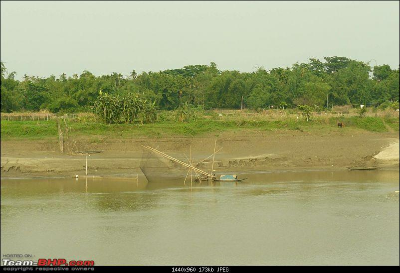 To Tripura : A driving experience to remember-p1040920.jpg